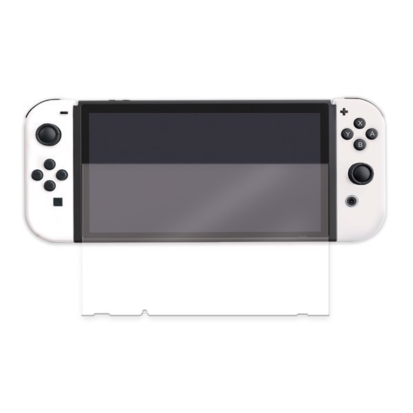 Nintendo_switch_tempered_glass_screen_protector_for_switch_oled_1631759451