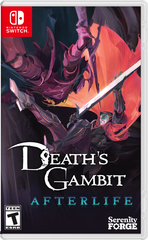 Deaths_gambit_afterlife_definitive_edition_us_1631869006