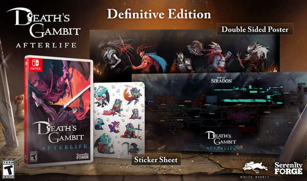 Deaths_gambit_afterlife_definitive_edition_us_1631869023
