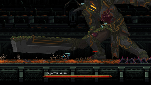 Deaths_gambit_afterlife_definitive_edition_us_1631869066