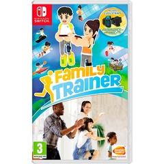Family_trainer_1632212739