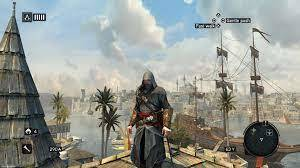 Assassins_creed_the_ezio_collection_1632376947