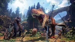 Ark_park_vr_required_1632387161