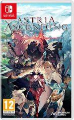 Astria_ascending_1632391807