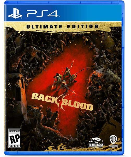 Back_4_blood_1632393141