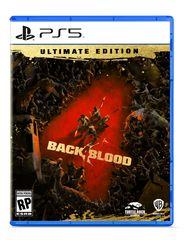 Back_4_blood_1632393195
