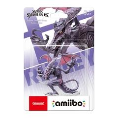 Amiibo Ridley - Super Smash Bros Series