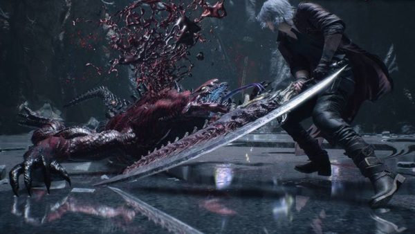 Devil_may_cry_5_1632477006
