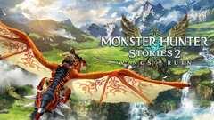 Monster_hunter_stories_2_wings_of_ruin_1632478893
