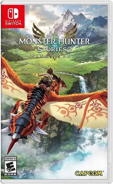 Monster_hunter_stories_2_wings_of_ruin_1632479088
