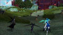 Accel_world_vs_sword_art_online_1632479375