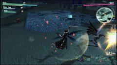 Accel_world_vs_sword_art_online_1632479380