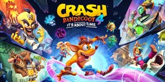 Crash_bandicoot_4_its_about_time_1632480338