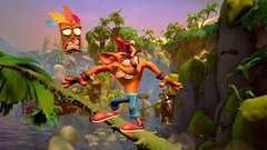 Crash_bandicoot_4_its_about_time_1632480348