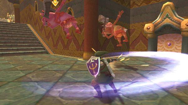 The_legend_of_zelda_skyward_sword_hd_1632481642