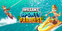 Instant_sports_paradise_1632482676