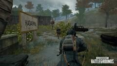 Playerunknowns_battlegrounds_pubg_1632488419