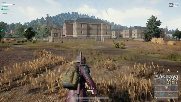 Playerunknowns_battlegrounds_pubg_1632488424