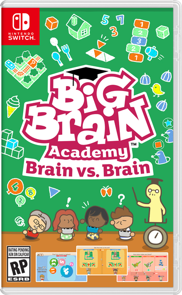 Big_brain_academy_brain_vs_brain_1634098110