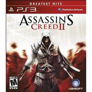 Assassins_creed_ii_1414557928