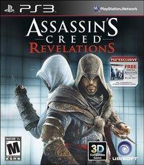 Assassins_creed_revelations_1414558567