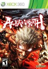 Asuras_wrath_1414558720