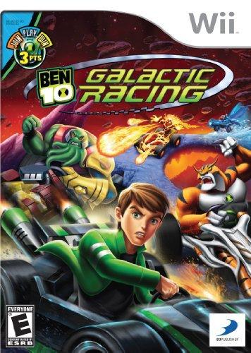 Ben_10_galactic_racing_1414561232