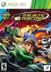 Ben_10_galactic_racing_1414561254