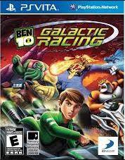 Ben_10_galactic_racing_1414561301
