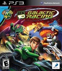 Ben_10_galactic_racing_1414561325