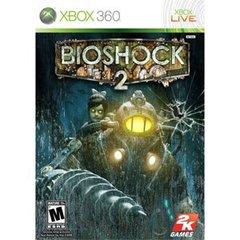 Bioshock_2_1414561981