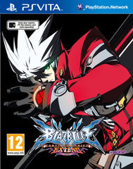 Blazblue_continuum_shift_extend_1414562712