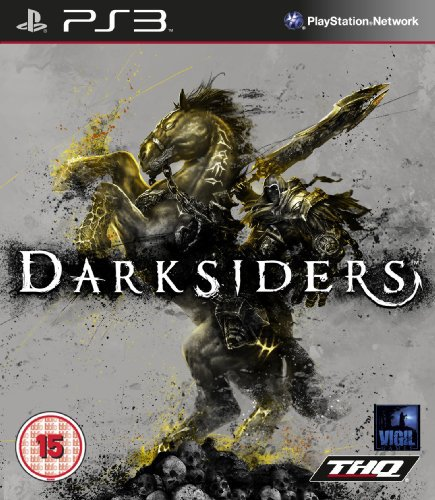 Darksiders_1414570638