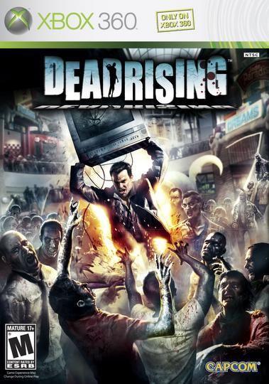 Dead_rising_1414571284