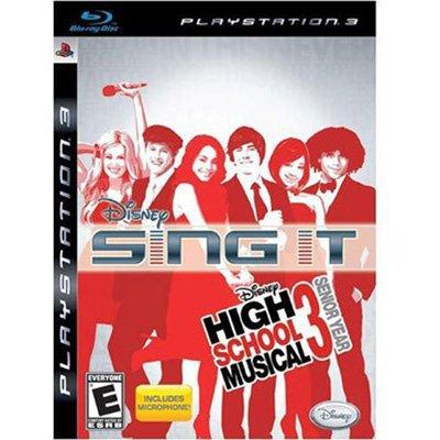 Disney_sing_it_high_school_musical_3_senior_year_1414573525
