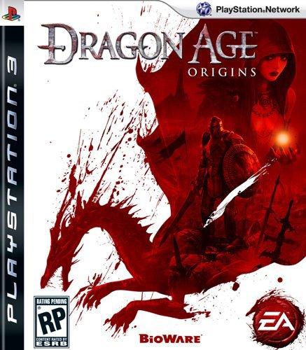 Dragon_age_origins_1414575094