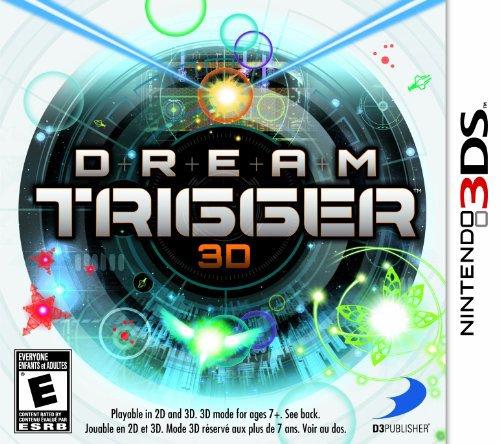 Dream_trigger_1414575892