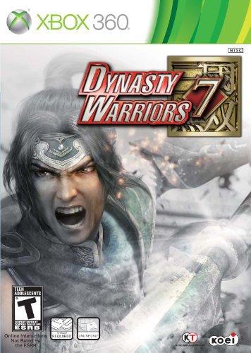Dynasty_warriors_7_1414576442