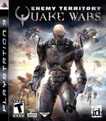 Enemy_territory_quake_wars_1414636265