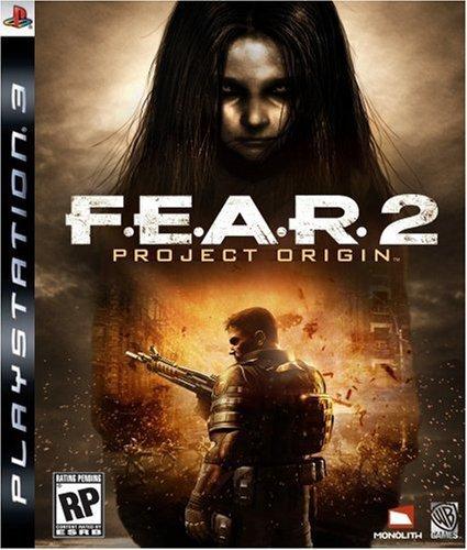 Fear_2_project_origin_1414639543