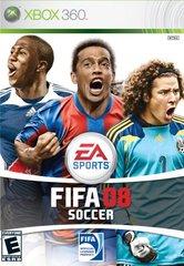 Fifa_08_1414639701