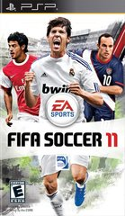 Fifa_11_1414639905