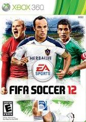 Fifa_12_1414640040