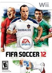Fifa_12_1414640067