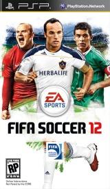 Fifa_12_1414640183