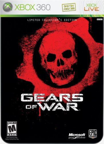 Gears_of_war_1414654043