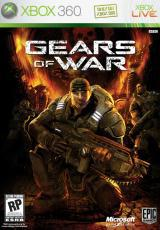 Gears_of_war_1414654065
