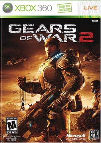 Gears_of_war_2_1414654134