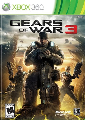 Gears_of_war_3_1414654181