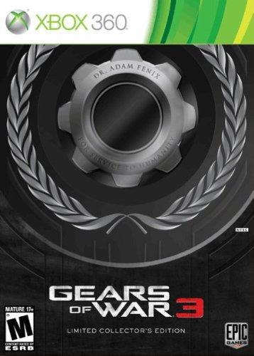 Gears_of_war_3_1414654204